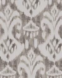 Brown Chromatics Vol XXV Fabric Fabricut Fabrics Emphasis Driftwood