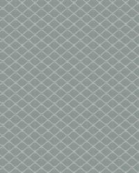 Grey Chromatics Vol XXV Fabric Fabricut Fabrics Tone Diamond Slate