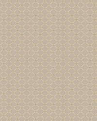 Chromatics Vol XXV Fabric Fabricut Fabrics Tone Diamond Nugget
