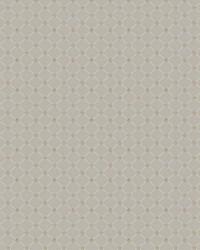 Beige Chromatics Vol XXV Fabric Fabricut Fabrics Tone Diamond Bamboo