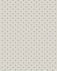 Beige Chromatics Vol XXV Fabric Fabricut Fabrics Tone Diamond Ecru