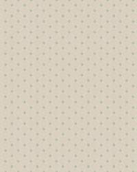 Chromatics Vol XXV Fabric Fabricut Fabrics Tone Diamond Opal
