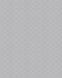 Chromatics Vol XXV Fabric Fabricut Fabrics Tone Diamond Steel