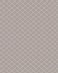 Yellow Chromatics Vol XXV Fabric Fabricut Fabrics Tone Diamond Maize