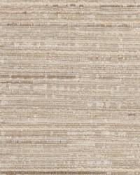 Chromatics Vol XXV Fabric Fabricut Fabrics Onomatopoeia Barley