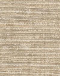 Chromatics Vol XXV Fabric Fabricut Fabrics Onomatopoeia Haystack