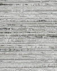 Chromatics Vol XXV Fabric Fabricut Fabrics Onomatopoeia Granite