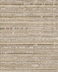 Chromatics Vol XXV Fabric Fabricut Fabrics Onomatopoeia Pebble