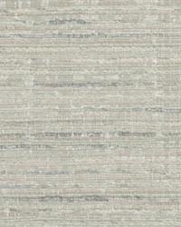 Grey Chromatics Vol XXV Fabric Fabricut Fabrics Onomatopoeia Mineral