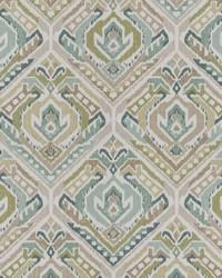Chromatics Vol XXV Fabric Fabricut Fabrics Venting Willow