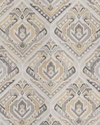 Chromatics Vol XXV Fabric Fabricut Fabrics Venting Dijon