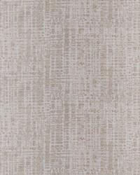 Silver Chromatics Vol XXV Fabric Fabricut Fabrics Metonymy Spun Silver