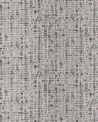 Grey Chromatics Vol XXV Fabric Fabricut Fabrics Metonymy Slate