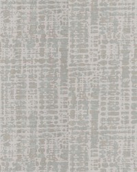 Chromatics Vol XXV Fabric Fabricut Fabrics Metonymy Haze