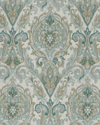 Allusion Damask Jadestone by