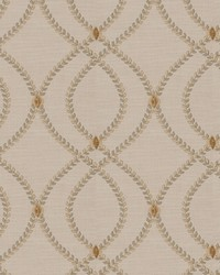 Fabricut Fabrics Alliteration Khaki Fabric