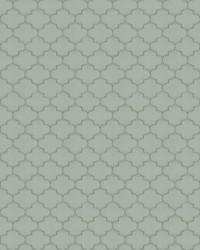 Chromatics Vol XXV Fabric Fabricut Fabrics Ode Ogee Mermaid