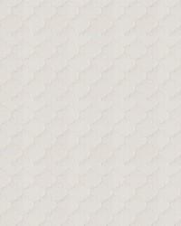 Beige Chromatics Vol XXV Fabric Fabricut Fabrics Ode Ogee Cream