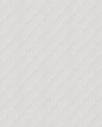 White Chromatics Vol XXV Fabric Fabricut Fabrics Ode Ogee Snow