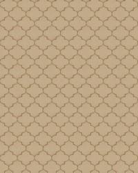 Chromatics Vol XXV Fabric Fabricut Fabrics Ode Ogee Nugget