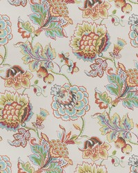Ibsen Floral Summer by