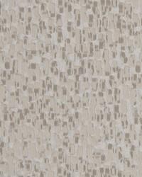 Silver Chromatics Vol XXV Fabric Fabricut Fabrics Dimeter Pewter