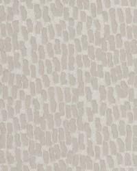 Beige Chromatics Vol XXV Fabric Fabricut Fabrics Dimeter Eggshell
