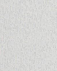 White Chromatics Vol XXV Fabric Fabricut Fabrics Dimeter White