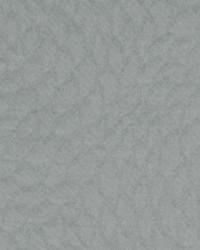 Chromatics Vol XXV Fabric Fabricut Fabrics Caesura Mist
