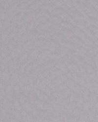 Grey Chromatics Vol XXV Fabric Fabricut Fabrics Caesura Smoke