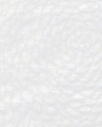 White Chromatics Vol XXV Fabric Fabricut Fabrics Caesura Cloud