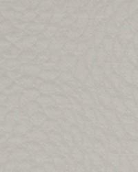 Beige Chromatics Vol XXV Fabric Fabricut Fabrics Caesura Ivory