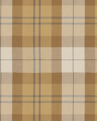 Hix Plaid Sesame by