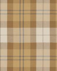 Chromatics Vol XXV Fabric Fabricut Fabrics Hix Plaid Sesame