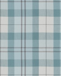 Hix Plaid Mineral by