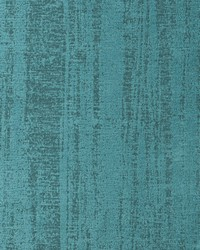 Concierge Turquoise by