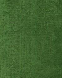 Concierge Emerald by