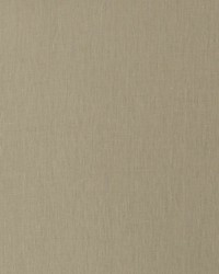Beckwith Sandstone by