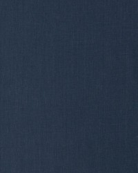 Beckwith Denim by