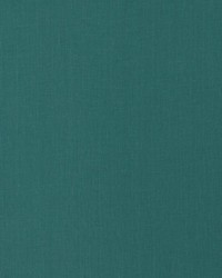 Beckwith Teal by