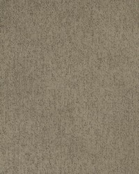 Veltre Taupe by