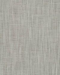 Birchmere Concrete by