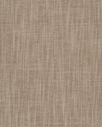 Birchmere Flax by