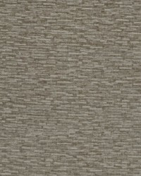 Solids By Color Stone Fabricut Fabric