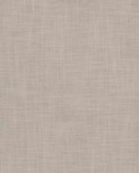 Pemberton Dove by