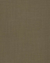 Solids By Color Taupe Fabricut Fabric