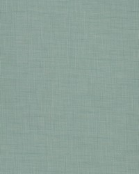 Solids By Color Seaglass Fabricut Fabric