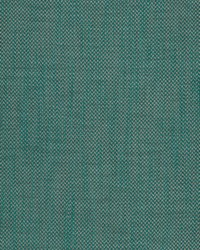 Winton Teal by