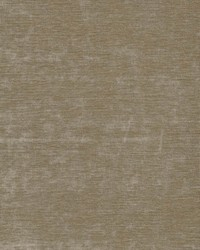 Enclave Flax by