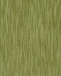 Almeta Grass by